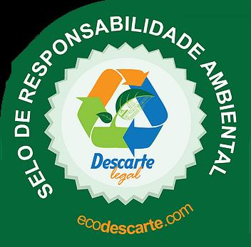 Sobre a Ecodescarte