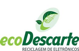 Reciclagem de Eletrônicos - Eco Descarte